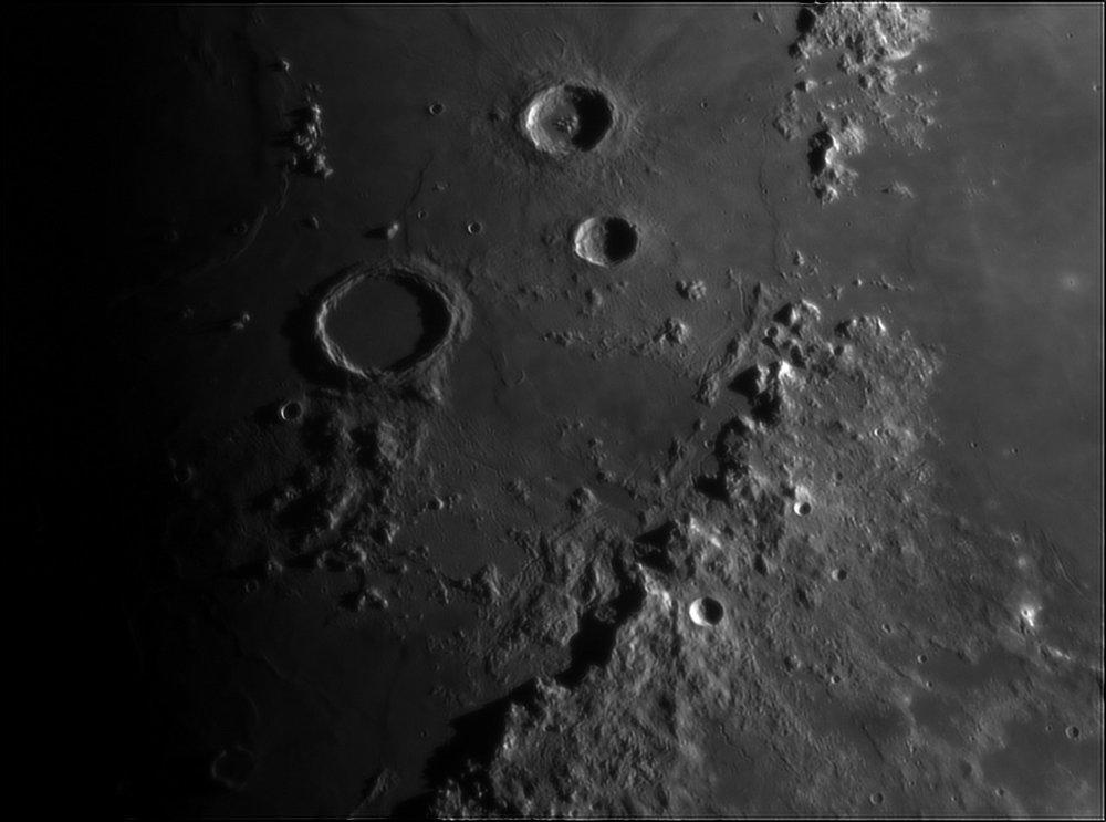 1126509596_Moon_210413_120519_ZWOASI224MC_RGB_AS_P35_lapl4_ap616.thumb.jpg.a16efdb4cd01e7d44720cb6ef4d0f01d.jpg