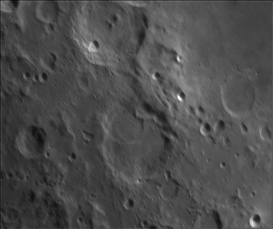121722039_Moon_211705_110519_ZWOASI224MC_IR_630nm_AS_P40_lapl6_ap419.thumb.jpg.81615c19a116fa01ef435e2e5d336518.jpg