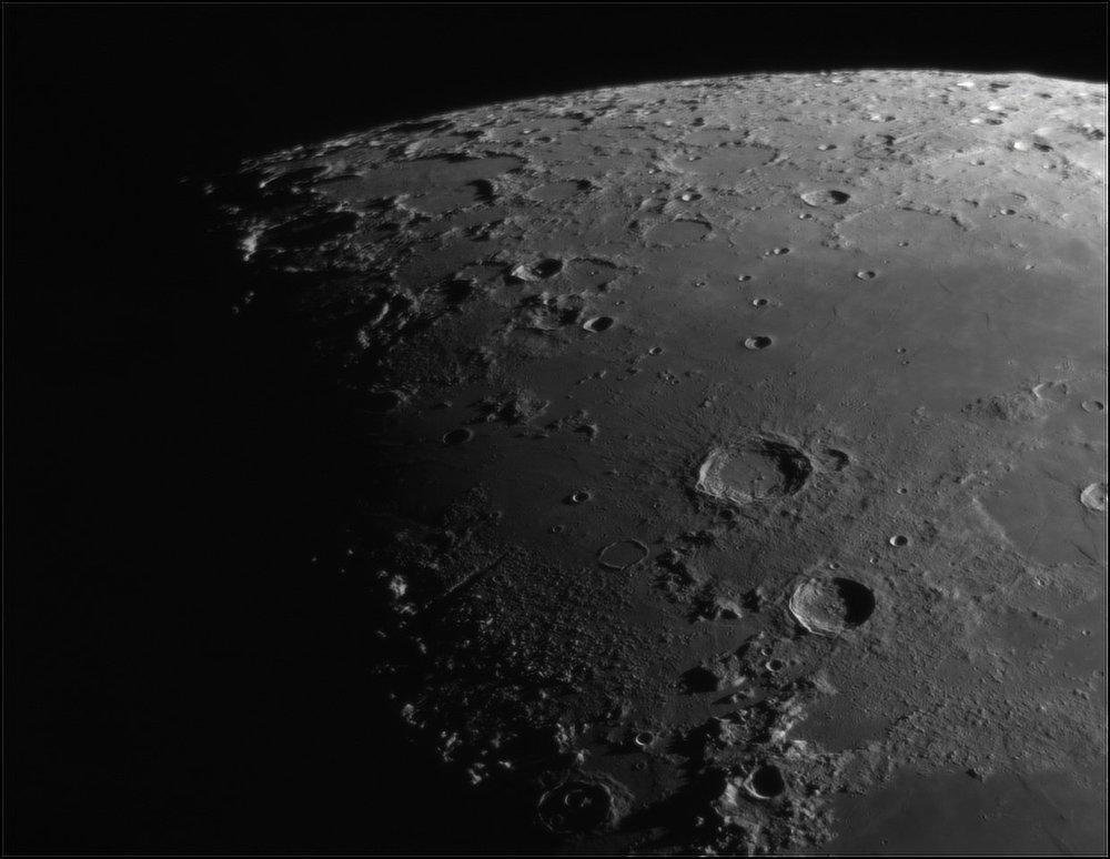 1259136607_Moon_203042_110519_ZWOASI224MC_IR_630nm_AS_P35_lapl4_ap271.thumb.jpg.805d07db7a6a1de32f4bc4005a767718.jpg