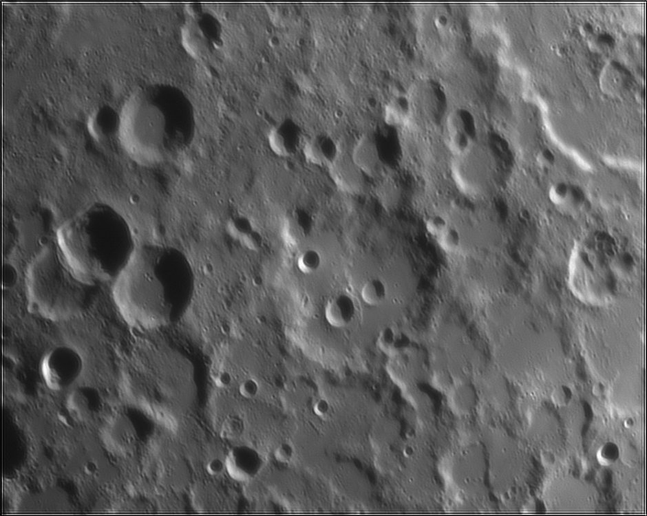 1564150744_Moon_211510_110519_ZWOASI224MC_IR_630nm_AS_P35_lapl4_ap564.thumb.jpg.f39553c821fa10d43c7f8ef93af5628d.jpg