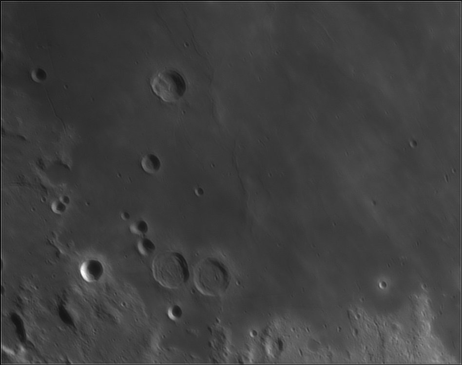 1708832554_Moon_211304_110519_ZWOASI224MC_IR_630nm_AS_P35_lapl4_ap554.thumb.jpg.3a7f22d7d2199725276475e8e5d7ccb8.jpg