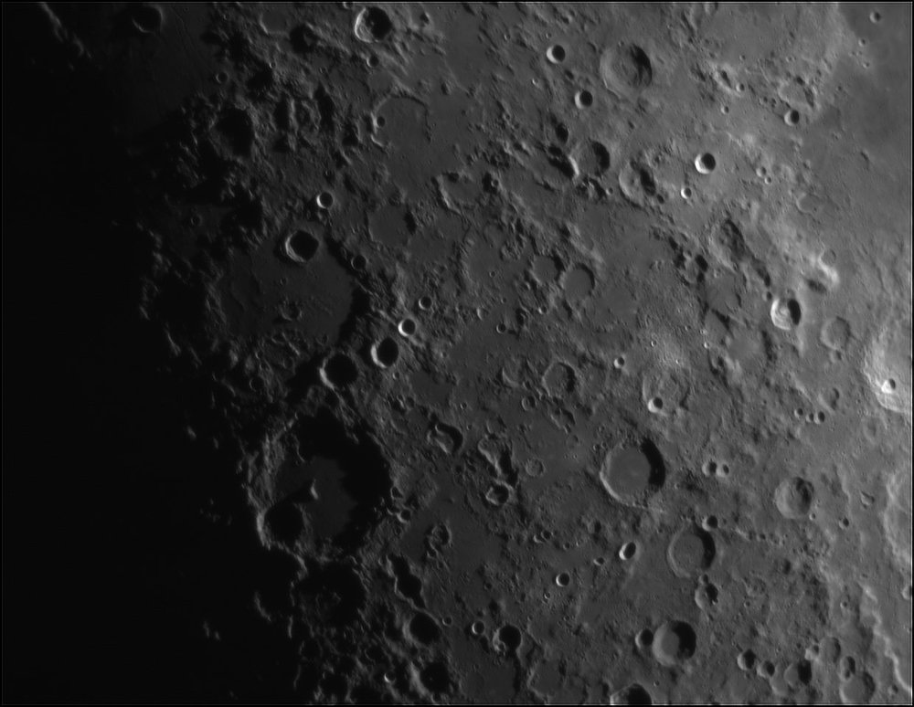 1729529285_Moon_205931_110519_ZWOASI224MC_IR_630nm_AS_P35_lapl4_ap374.thumb.jpg.cead076a008f26c3c04e730ec40b4da9.jpg