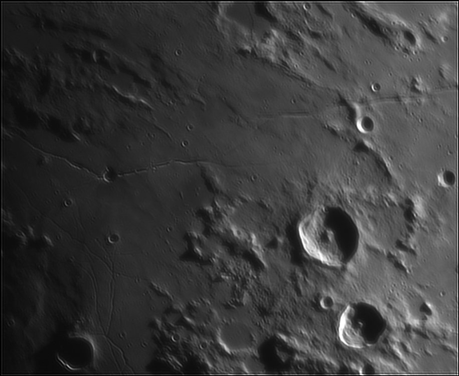 1751776445_Moon_211045_110519_ZWOASI224MC_IR_630nm_AS_P35_lapl4_ap541.thumb.jpg.93f86cead093e7cf89f1700d2878b014.jpg