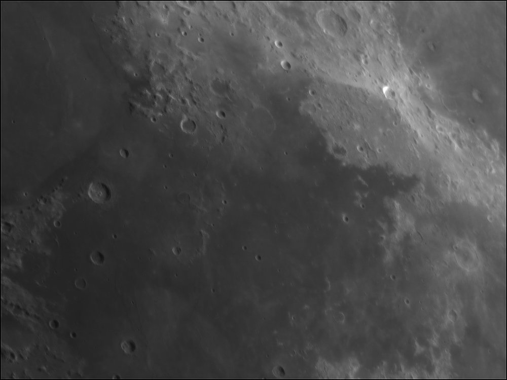 1809478097_Moon_204020_110519_ZWOASI224MC_IR_630nm_AS_P35_lapl4_ap504.thumb.jpg.8b4a8543cf7102e493b61daf0506f6d1.jpg