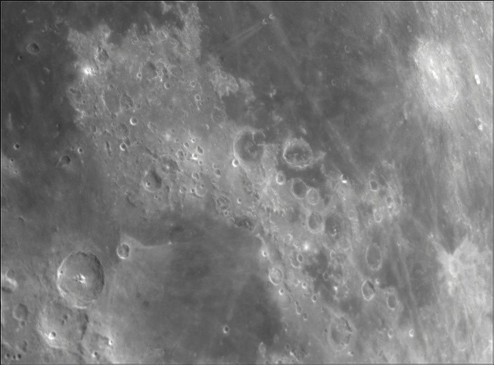 183752465_Moon_211451_120519_ZWOASI224MC_Rouge_23A_AS_P35_lapl4_ap622.thumb.jpg.e51ccdd3f0b339c939093df72b35645b.jpg