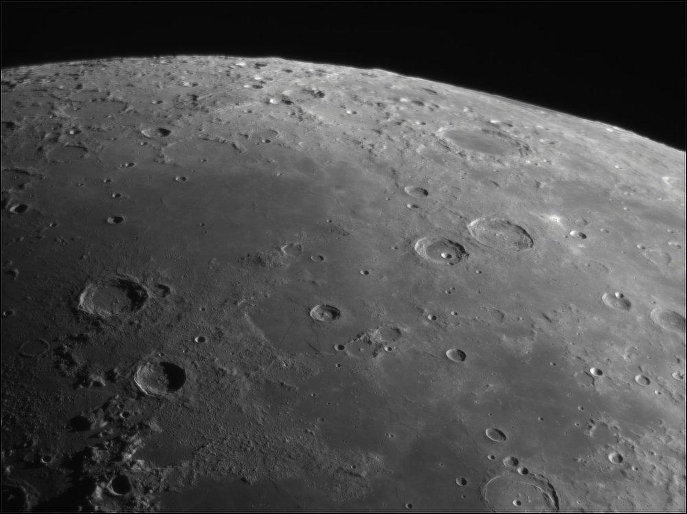 191233497_Moon_203102_110519_ZWOASI224MC_IR_630nm_AS_P35_lapl4_ap419.thumb.jpg.376424effbeb203a64fbce38241d35b3.jpg