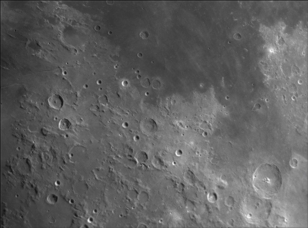1971814525_Moon_211438_120519_ZWOASI224MC_Rouge_23A_AS_P35_lapl4_ap622.thumb.jpg.9d81c71442d3b5e4d7560f178653fc27.jpg