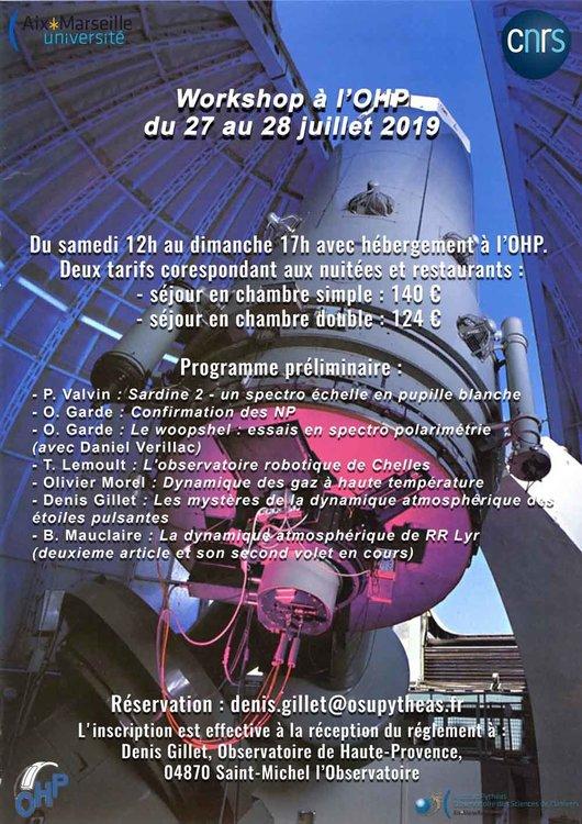 2019_workshop_GRRR_programmescsc.thumb.jpg.fbca0d0cd6389f2a928d3fb36a8aac9c.jpg
