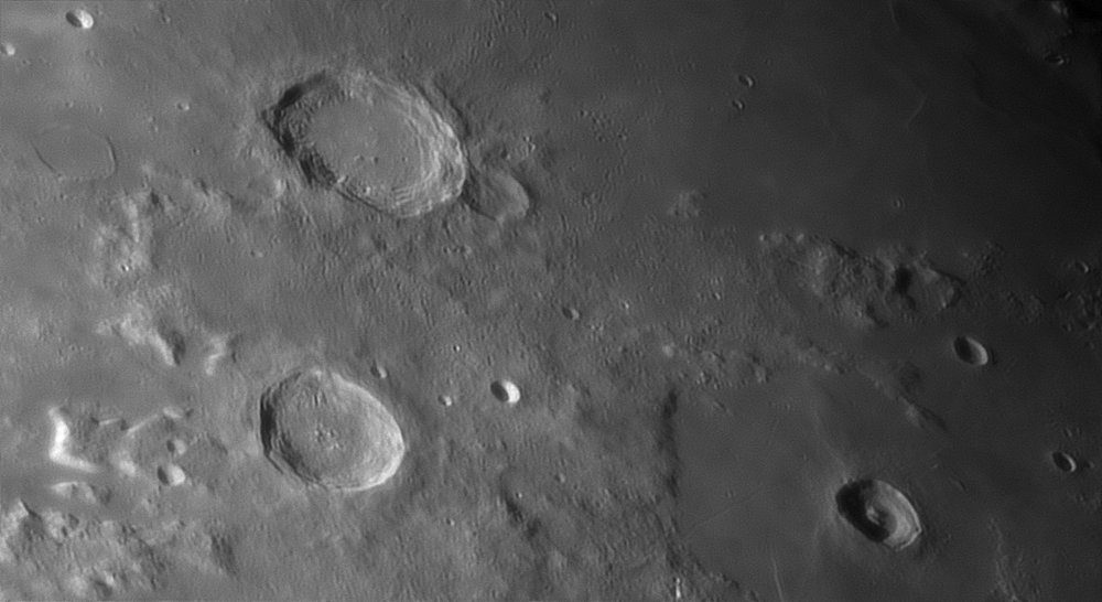 203749109_Moon_044913_230519_ZWOASI290MM_IR_680nm_AS_P35_lapl4_ap850.thumb.jpg.ca01b80ad5e5cea19337c599b7f1065f.jpg
