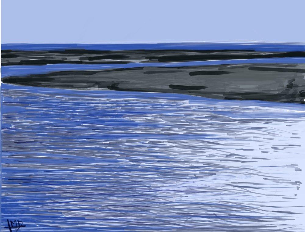 Dessin baie krita c.jpg