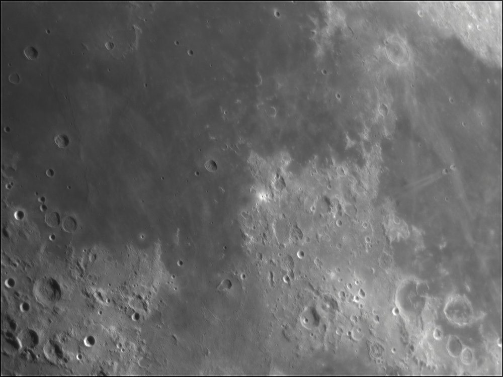 326555357_Moon_205844_110519_ZWOASI224MC_IR_630nm_AS_P35_lapl4_ap504.thumb.jpg.a8b933ca189d2e5dc66637d90f16096c.jpg