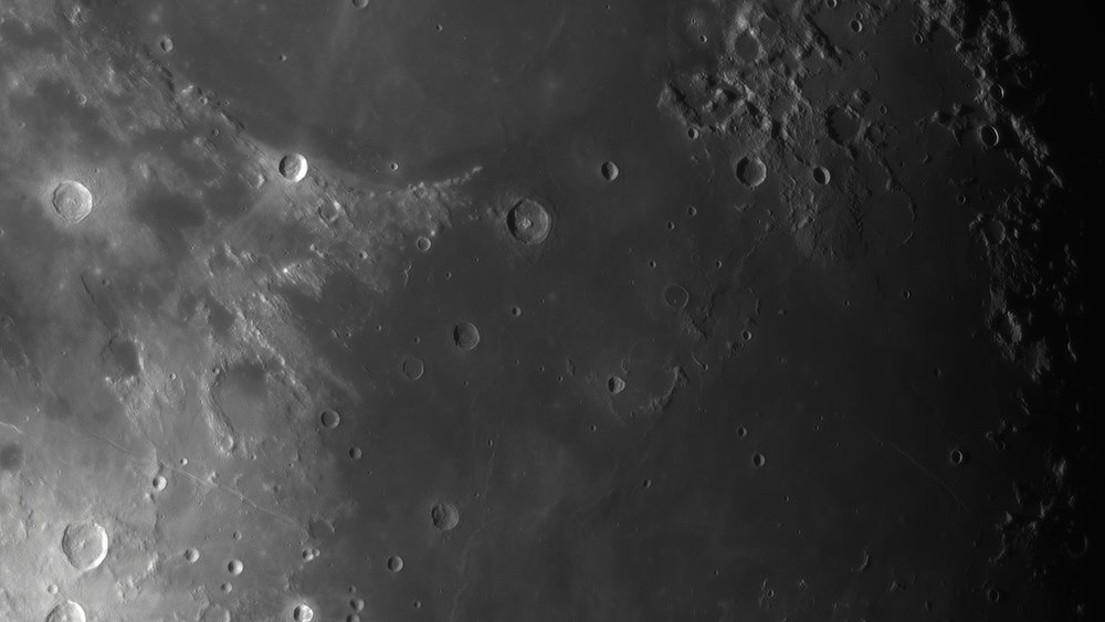 561925318_Moon_044120_230519_ZWOASI290MM_IR_680nm_AS_P25_lapl4_ap808.thumb.jpg.d72600c207aa9d554e606c9765698e58.jpg
