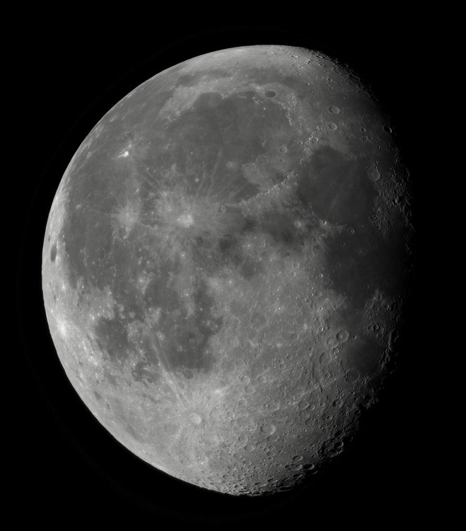 693231805_Moon_050053_230519_ZWOASI290MM_Vert_58_AS_P25_lapl4_ap447_stitch.thumb.jpg.d749cea39207e91a4f1bd4d2309d4f71.jpg