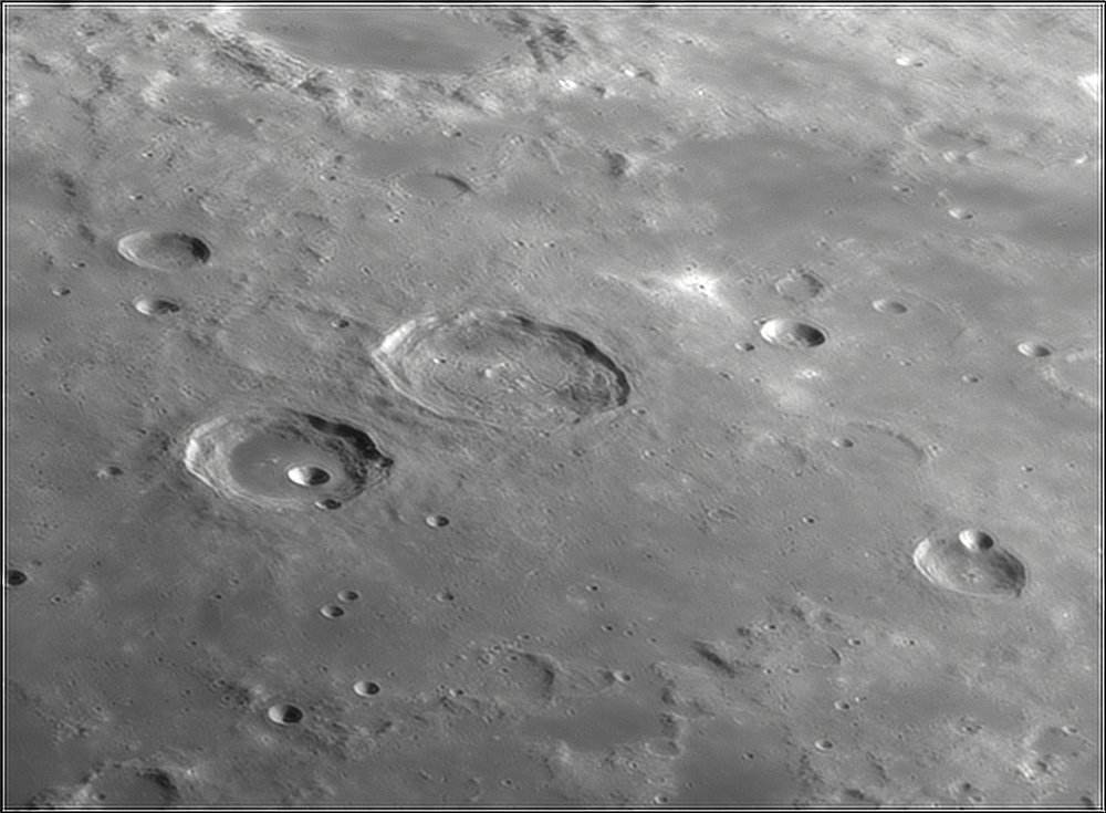 715943332_Moon_213222_110519_ZWOASI224MC_IR_630nm_AS_P40_lapl6_ap480.thumb.jpg.45a36f434ddbd05cbfaad2e79f026b70.jpg