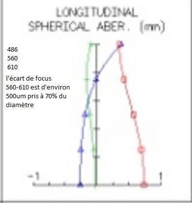 8-inch-RIC-small-LSA.jpg.f6cd2d910a4333fb2e99692ad0138ba8.jpg