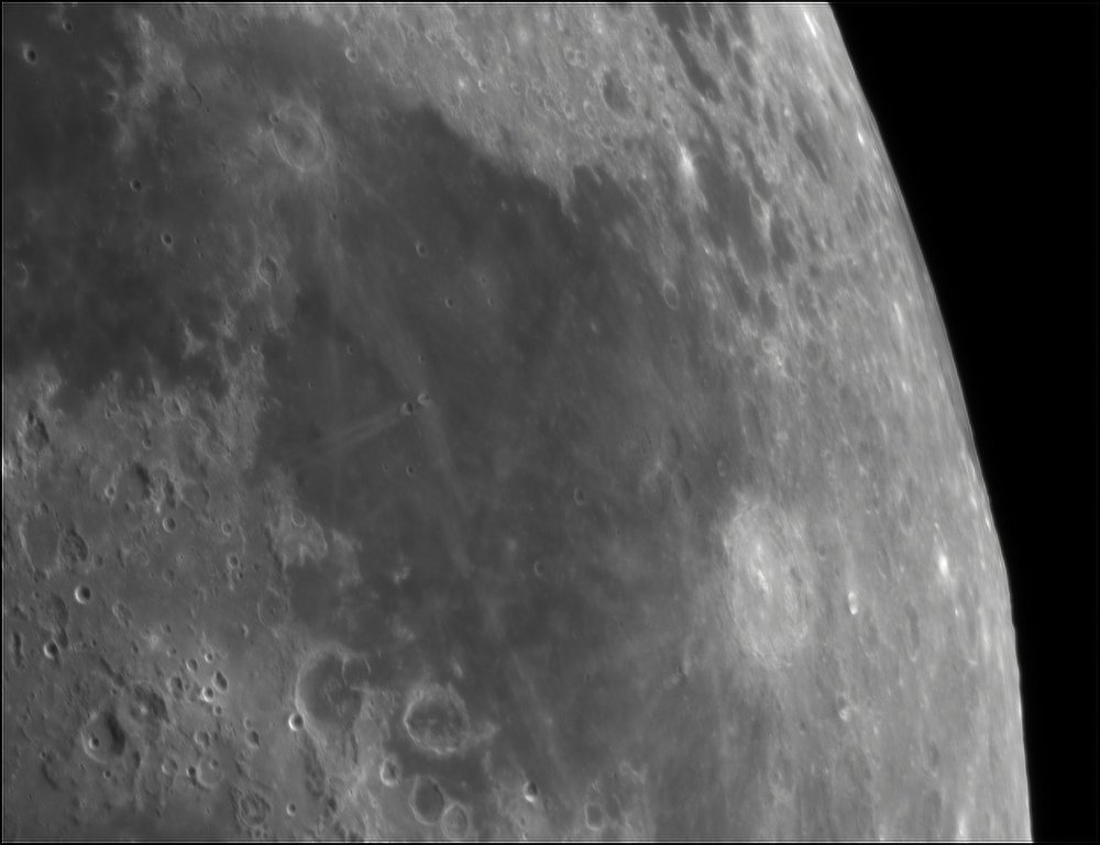 861451507_Moon_205903_110519_ZWOASI224MC_IR_630nm_AS_P35_lapl4_ap447.thumb.jpg.588ae307fab68ff995b45ea88ac7b1cc.jpg