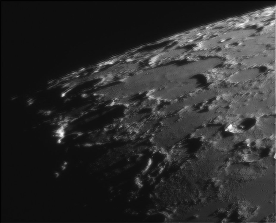 883212666_Moon_212342_110519_ZWOASI224MC_IR_630nm_AS_P40_lapl6_ap168.thumb.jpg.57118cc6925ce646abe5420e199149a0.jpg