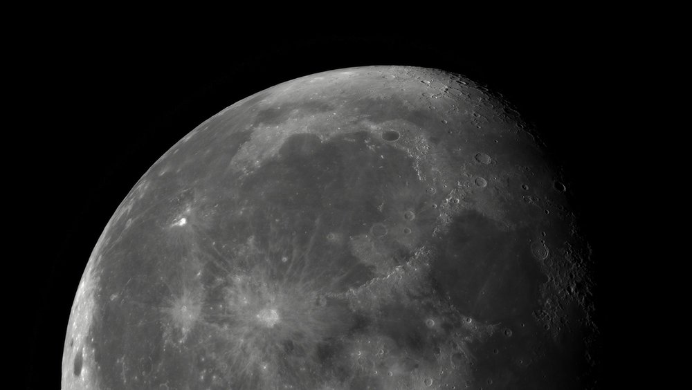 937321153_Moon_050053_230519_ZWOASI290MM_Vert_58_AS_P25_lapl4_ap447.thumb.jpg.68a6eaa5205ab2d50be7d291da4ee9fd.jpg
