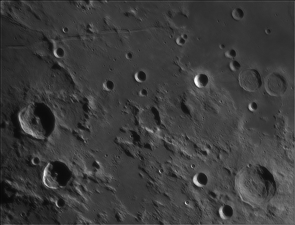95868213_Moon_212800_110519_ZWOASI224MC_IR_630nm_AS_P40_lapl6_ap431.thumb.jpg.4a1b69f44bff91f038cdd9fee5f0a9c4.jpg