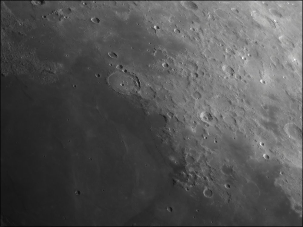 962306795_Moon_203911_110519_ZWOASI224MC_IR_630nm_AS_P35_lapl4_ap504.thumb.jpg.c540a7905f6e9b3bcc649336ae28661e.jpg