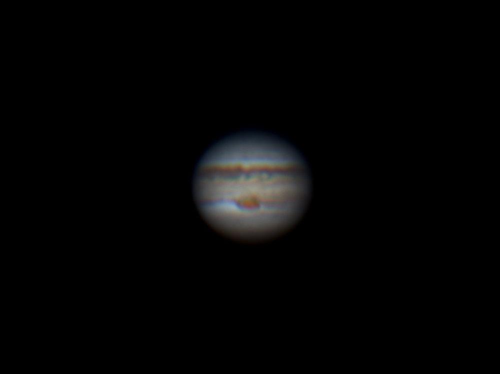 Jupiter04.jpg