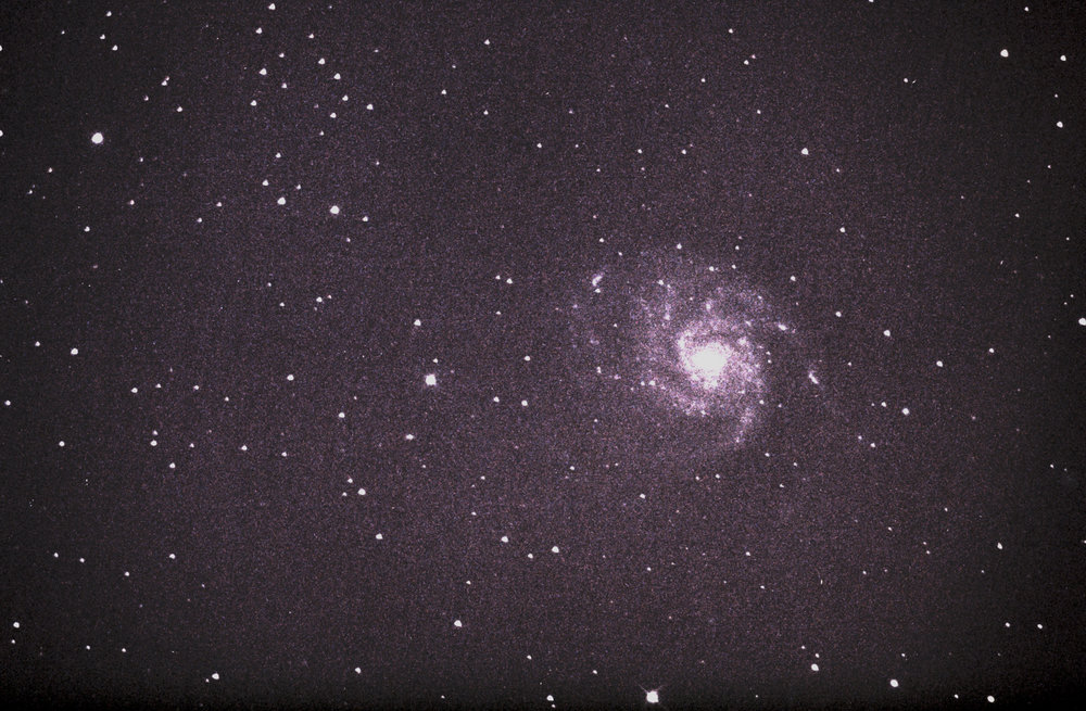 M101.thumb.jpeg.0b4cc5d53194c0fbc5f6bf922b6e37d7.jpeg