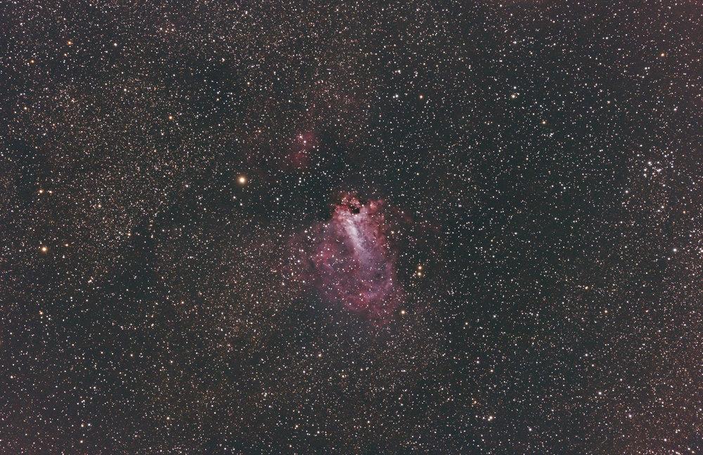 M17-dss1-iris-2-cs5-1-FINAL-4.jpg