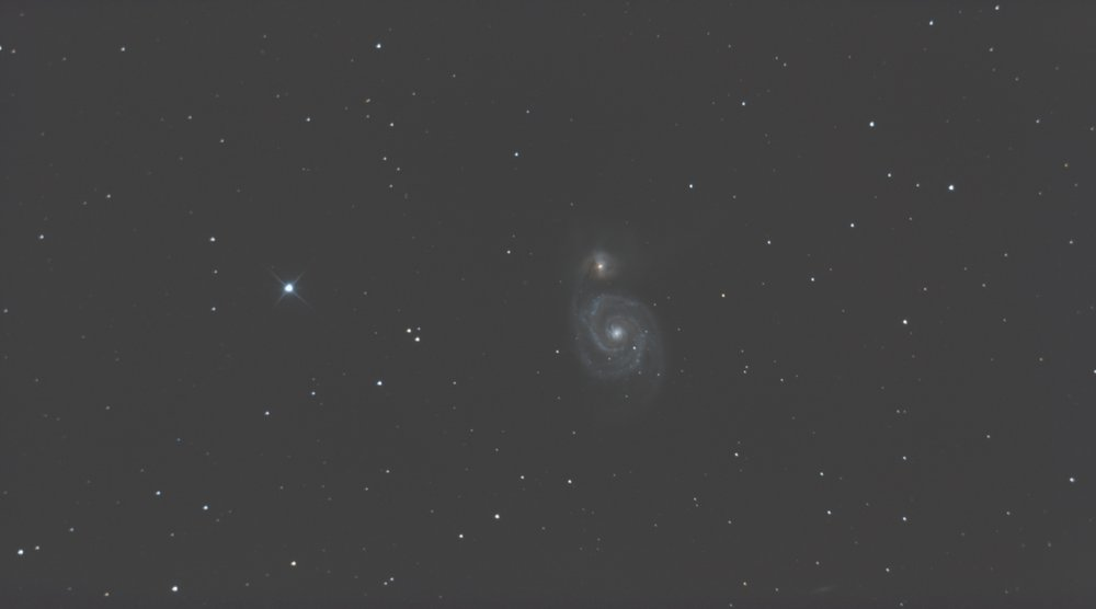 M51.thumb.jpeg.f00448b58d980a139f3f3748c0eb59f8.jpeg