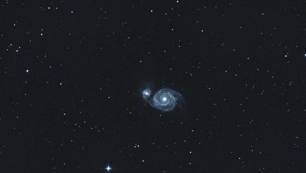 M51b.thumb.jpg.0d7b13ccac3405c1f558ef63aa791191.jpg