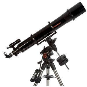 Telescope-Celestron-AC-150-1200-Advanced-VX-AVX-GoTo.jpg