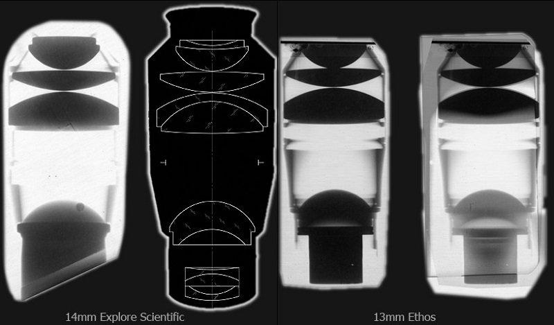 X-ray100ES14_Ethos13b_zps8eb12ba3.jpg