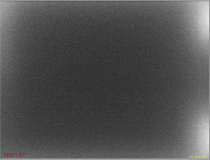 image.png.2eecf8a71454cc3558bde334e9549f1a.png