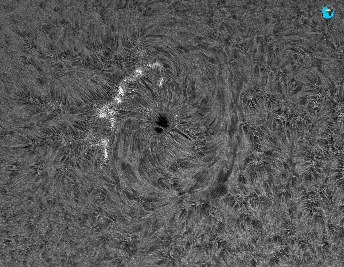 soleil-12mai9.jpg.3aa40e53e7ed25bfce0b5a