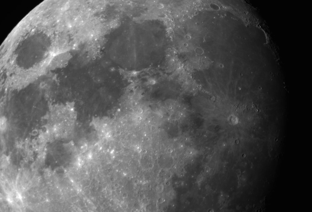 Moon_00001.thumb.jpg.3a9478fac0fbf456f21359ce67c776b7.jpg